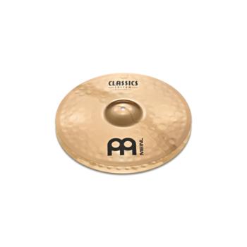 Meinl B13JTH Platillo Jazz Thin Hi-Hat 13