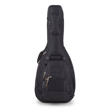 Rockbag Funda Cross Walker Guitarra Acústica RB20459B