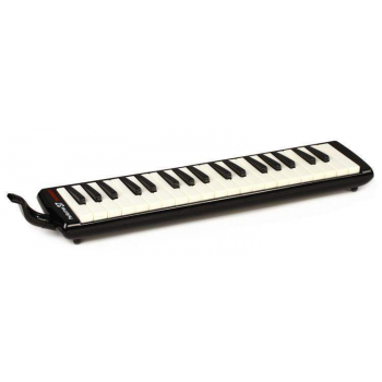 Hohner Performer S 37 Melódica 94332