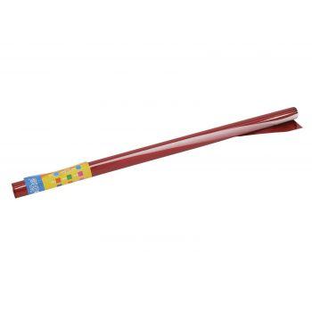 Eurolite Color Foil 106 Primary Red 61x50cm Lámina Rojo Primario