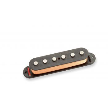 Seymour Duncan SJAG-2B Hot Pastilla para Guitarra Eléctrica