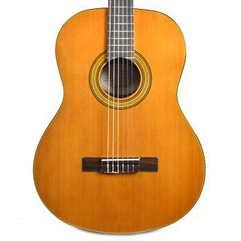 Epiphone PRO-1 Classic Antique Natural Guitarra Clásica