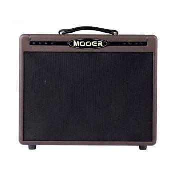 Mooer SD50A Amplificador Acústico