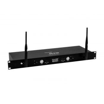 Future Light WDS-G4 Duo TX Transceptor DMX Inalámbrico