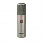 AKG SOLID TUBE Microfono Vocal  Microfono Studio Akg SOLIDTUBE