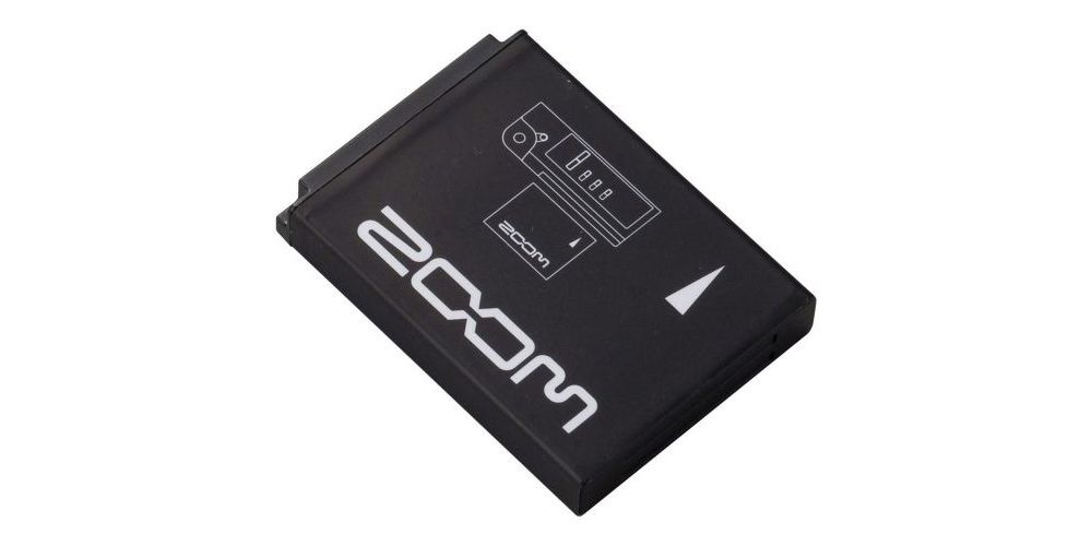 BT02 zoom
