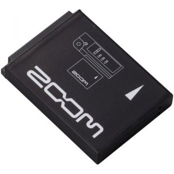 ZOOM BT 02 Bateria Para Q4