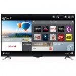 "LG 49UB820V Tv Led 49"" 4K UHD Smart Tv ."