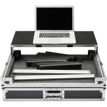 Magma Multiformat Workstation XXL Flightcase