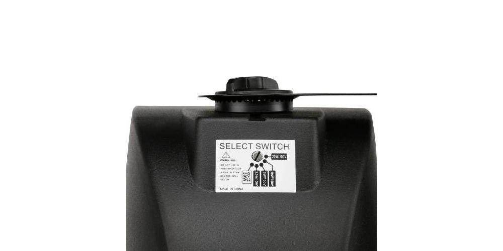 LDCWMS42B100V 6