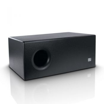 LD SYSTEMS SUB 88 Subwoofer 2 x 8