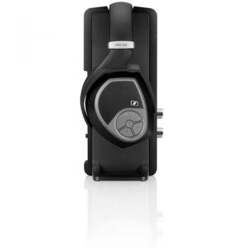 Sennheiser RS 195 Auriculares Inalámbricos