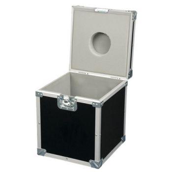 Dap Audio Roadcase caja para Bola Espejos 40cm