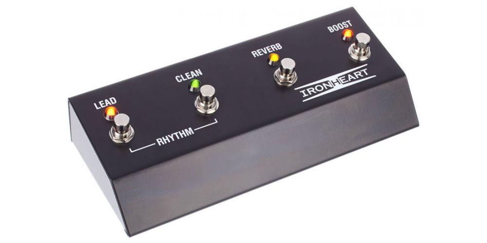 laney irt studio pedal