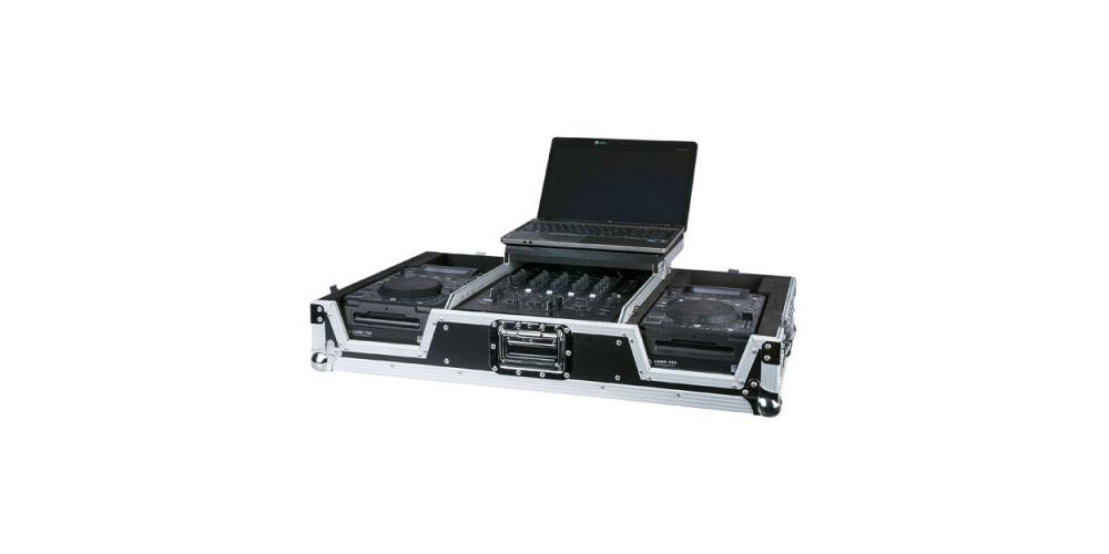 dap audio case core mixer 2x cdmp 750 d7018 all
