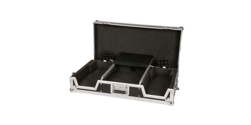 dap audio case core mixer 2x cdmp 750 d7018.open
