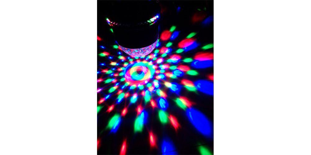 ibiza light ufo astro black 2