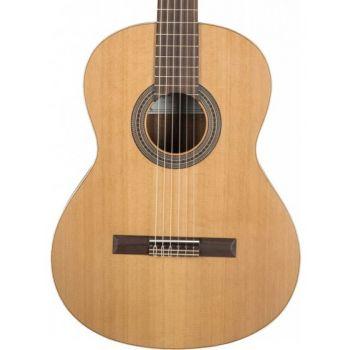 JOSE TORRES JTC 5S Guitarra Clasica
