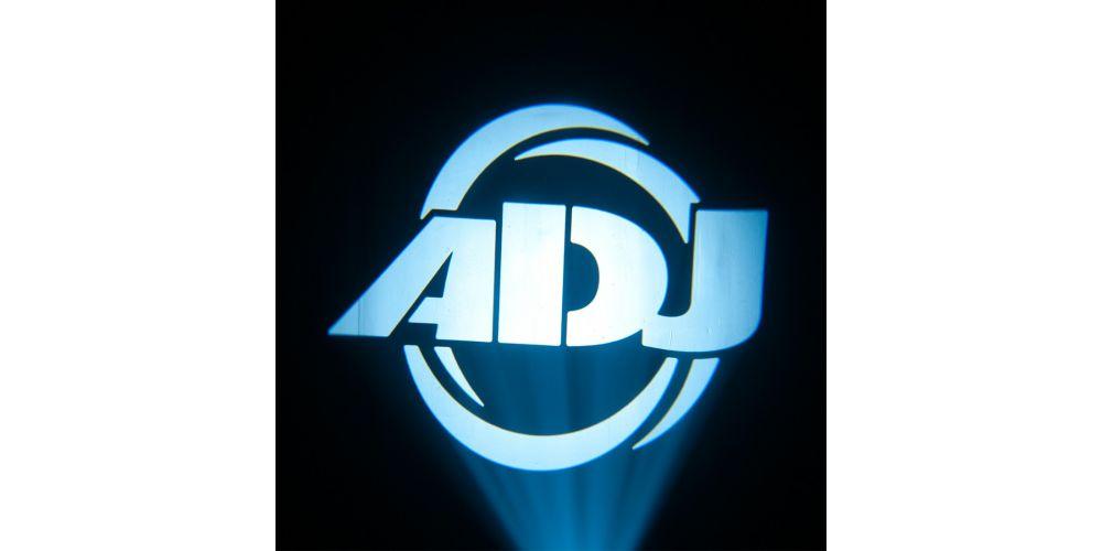 american dj ikon ir 4