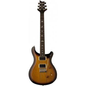 PRS SE STANDARD 24 TS Guitarra Electrica