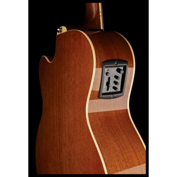 YAMAHA CPX700II Guitarra Electro acustica