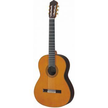 Yamaha GC32C Guitarra Clasica