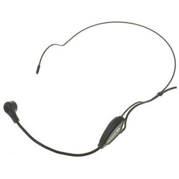 Line 6 HS30 Microfono de condensador de diadema