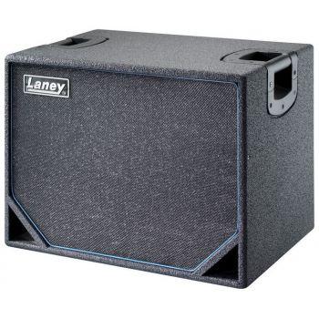 Laney N115 Pantalla para Bajo 1x15 400W
