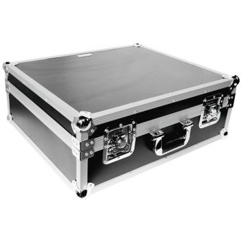 American DJ ACF-SW/AC XXL Flightcase para accesorios