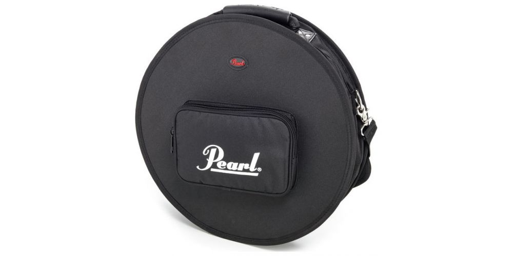 pearl psc 1175tc