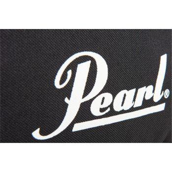 Pearl PSC-1175TC Funda para Travel Conga