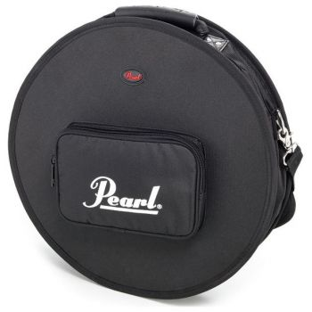 Pearl PSC-1175TC Funda para Travel Conga