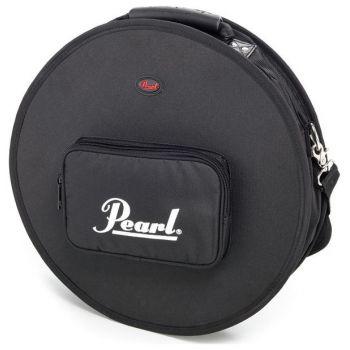 Pearl PSC1175TC Funda para Conga de Viaje Pearl