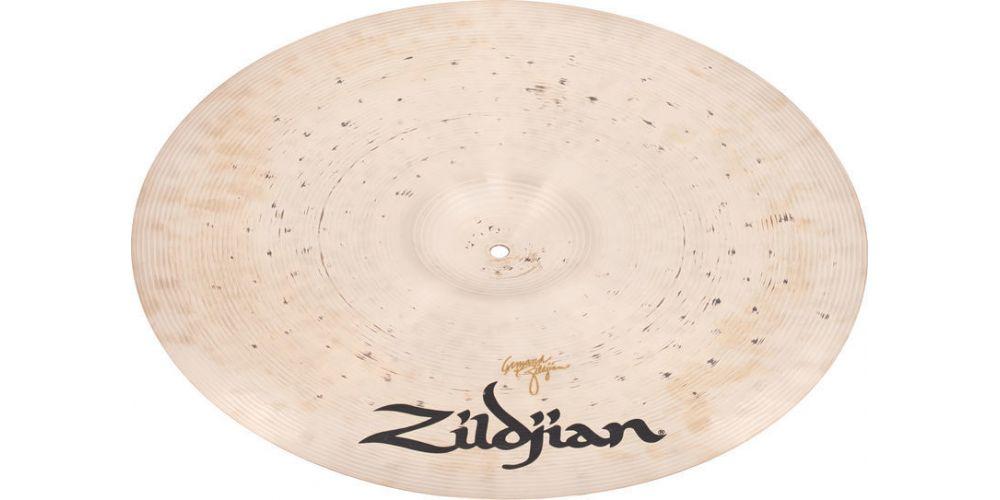 Oferta Zildjian 20 K Constantinople Low Ride
