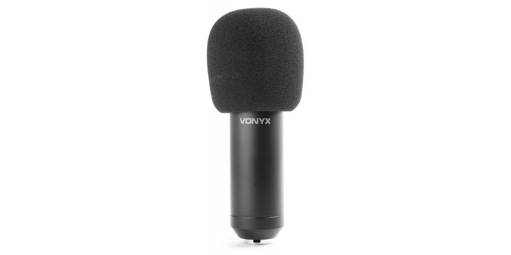 comprar estudio vonyx 173503