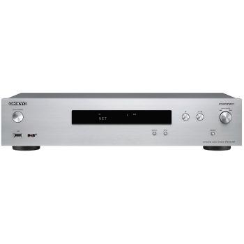 Onkyo NS6170 Silver Reproductor audio Hi Resolucion