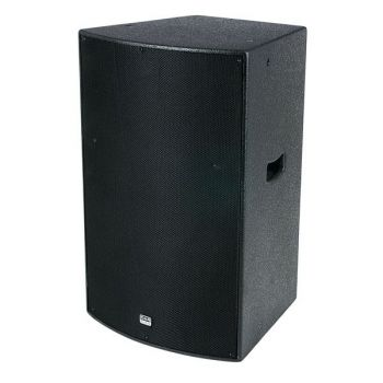 DAP Audio DRX-15A Altavoz Amplificado 15