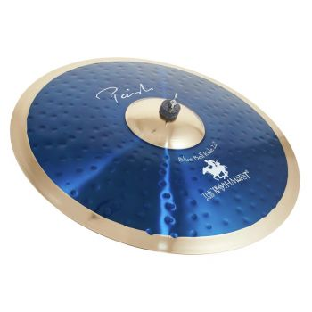 Paiste 22 SIGNATURE BLUE BELL RIDE