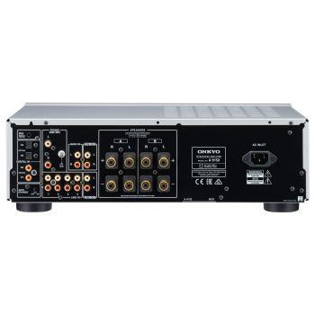 ONKYO A-9150Black+C-7070 Black Conjunto audio