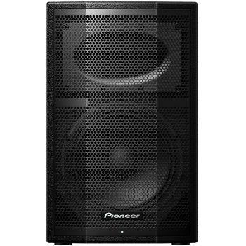 PIONEER XPRS10 Altavoz Profesional