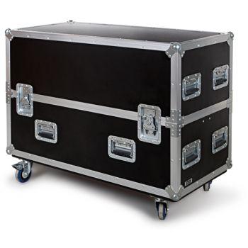 Fonestar FPL-52XL Caja de transporte
