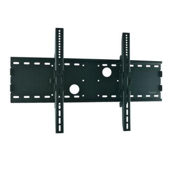 Fonestar STV-654N Soporte Inclinable televisión de 40