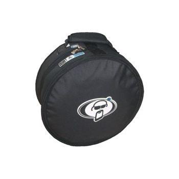 Protection Racket 300600 14X6,5 Funda caja