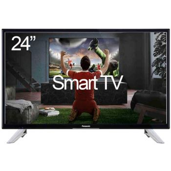 PANASONIC TX24DS352E Tv 24
