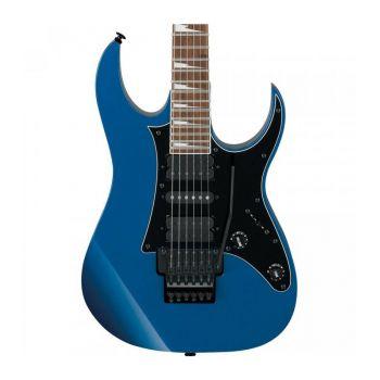 Ibanez RG550DX-LB Genesis Collection Laser Blue