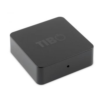 Tibo Bond Mini Receptor multiroom y streamer