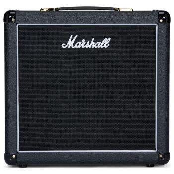 Marshall SC112 Pantalla para Guitarra Eléctrica  1X12 STUDIO CLASSIC