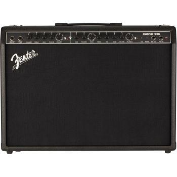 Fender Champion 100XL Amplificador