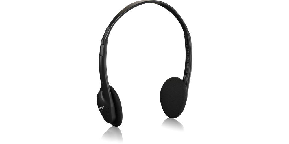 behringer HO 66 auricular
