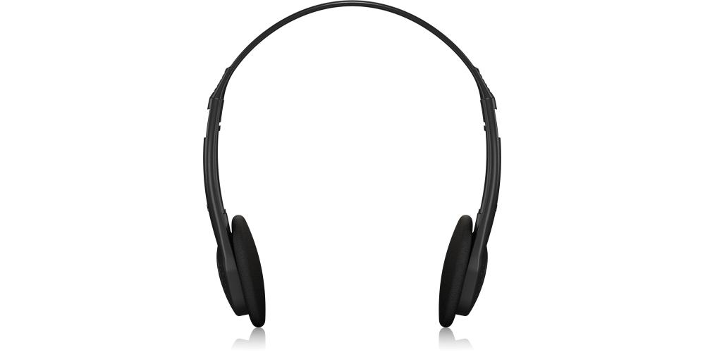 behringer HO66 auricular